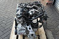 Контрактный Двигатель Audi, проверенный на ЕвроСтенде в Перми.