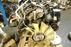 Контрактный Двигатель Cadillac, проверенный на ЕвроСтенде в Воронеже.