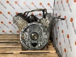 Двигатель Mercedes C-Class W203 M112.912 2.6I, 2002 г.