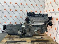 Двигатель Mercedes E-Class W211 OM642.920 3.0 CDI, 2005 г.