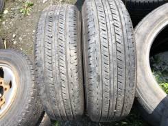 Bridgestone, LT 215/70 R15