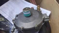 Газобаллонное оборудование ВАЗ 2101-07 карбюратор 2101-4400.000.000 РЭ