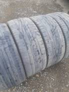 Continental ContiSportContact 5, 255/45R20