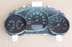 Панель приборов ( Спидометр ) Subaru Forester SG рест