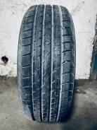 Dunlop SP Sport 2050M, 205/60 R16