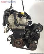 Двигатель Renault Laguna II 2002, 1.8 л, бензин (F4P770)