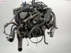 Двигатель BMW 3 E46 2003, 2 л, дизель (204D4, M47TUD20)