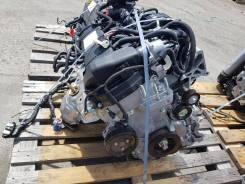 Контрактный Двигатель Mitsubishi, проверенный на ЕвроСтенде в Перми.