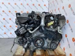 Двигатель Mercedes E-Class W211 OM642.920 3.0 CDI, 2006 г.