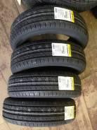 Dunlop SP Van01, C 195/65 R16