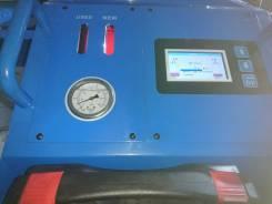 Автосервис диагностика и ремонт двигателя инжектора сварочные работы