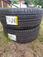 Dunlop, 225x55x16
