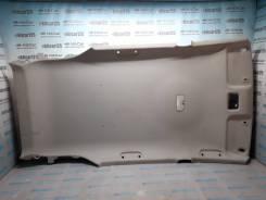 Обшивка крыши, потолок оригинал toyota fielder zre144-30