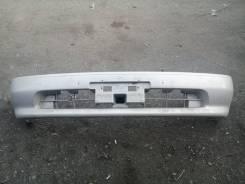 Передний бампер тойота Sprinter АЕ114