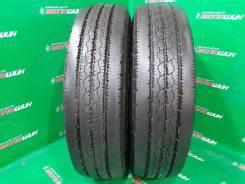 Bridgestone Duravis, LT 195/75 R15