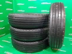 Bridgestone R202, 195/75R15LT