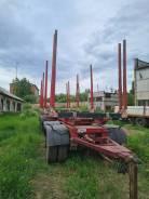 Istrail PL-03/2B, 2014