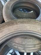 Dunlop Enasave EC300, 165/60 R15 77H