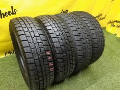 Dunlop Winter Maxx WM02, 165/65 R13