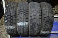 Dunlop Winter Maxx WM01, 165/65 R13