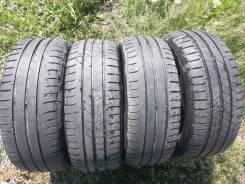 Michelin, 255/55 R16