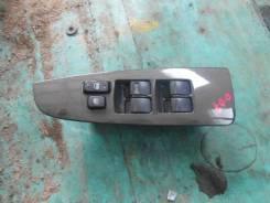 Блок управления стеклоподъемниками Tourer S, Toyota Chaser JZX100, 1JZ