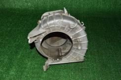 Корпус мотора отопителя