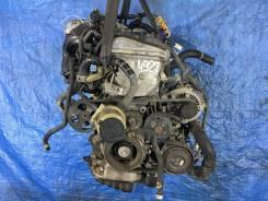 Контрактный ДВС Toyota Noah AZR60 1Azfse A4927