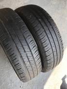 Dunlop, 165 60 R15
