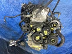Контрактный ДВС Toyota Noah AZR60 1Azfse A4928