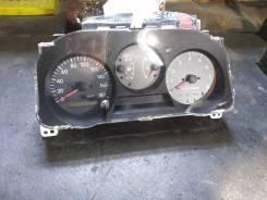 Спидометр Toyota Caldina AT211 7AFE