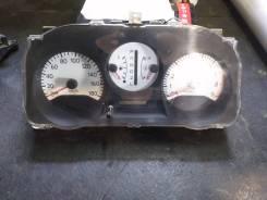 Спидометр Toyota Caldina st215 3SGE [8380021230]