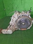 Акпп Honda Legend, KB2, J37A; MJBA F5375 [073W0042580]