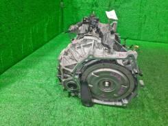 Акпп Honda Freed Spike, GP3, LEA; SD5A [073W0042412]