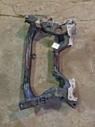 Балка под двс Mercedes-BENZ E280, W211, M272 943 [537W0000690], передняя
