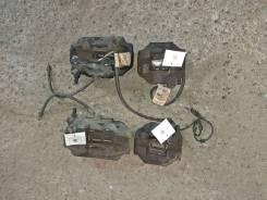 Суппорт тормозов Lexus LS460, USF40, 1Urfse [426W0001138]