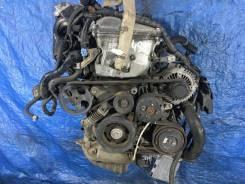 Контрактный ДВС Toyota Noah AZR65 1Azfse A4929