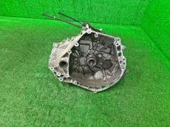 Мкпп Mazda Demio, DJ5FS, S5DPTS; F5913 [072W0005881]