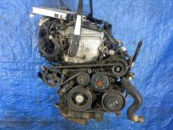 Контрактный ДВС Toyota Opa ACT10 1Azfse A4930
