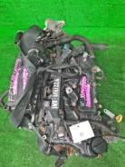 Двигатель Toyota VITZ, NSP135, 1NRFE; F6846 [074W0050266]