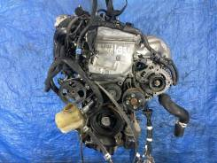 Контрактный ДВС Toyota Avensis AZT250 1Azfse A4931
