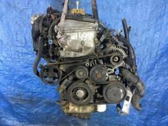 Контрактный ДВС Toyota Caldina AZT241 1Azfse A4932
