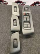 Кнопки стеклоподъемников Honda Accord/Torneo