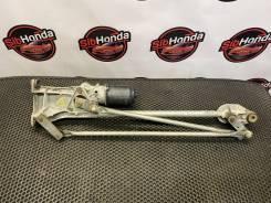 Трапеция дворников Honda Accord/Torneo #2