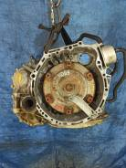 Контрактная АКПП Toyota Rav 4 2007г. ACA36 2AZFE K112 A4069