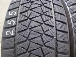 Bridgestone Blizzak DM-V2, 255/55R20