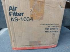 Фильтр воздушный AS-1034