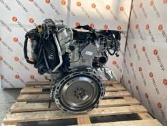 Двигатель Mercedes GLC X253 M274.920 2.0 Turbo, 2018 г.