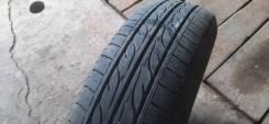 Dunlop, 165/80 R14