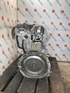 Двигатель Mercedes GLC X253 M274.920 2.0 Turbo, 2017 г.